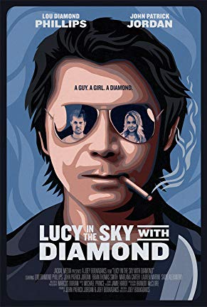 Watch Lucy in the Sky with Diamond Online