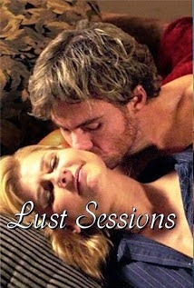 Watch Lust Sessions Online