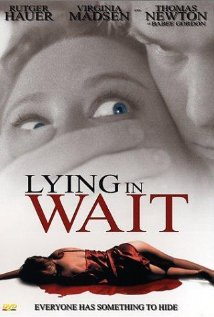 Watch Lying in Wait Online