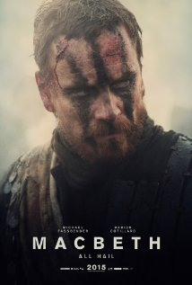 Watch Macbeth Online