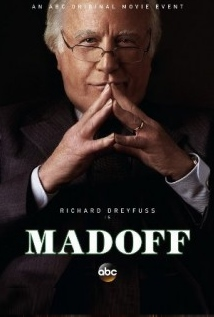 Watch Madoff Online