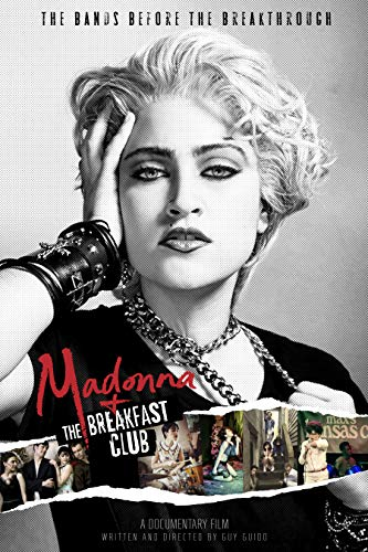 Watch Madonna and the Breakfast Club Online
