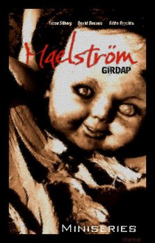 Watch Maelstrom Online