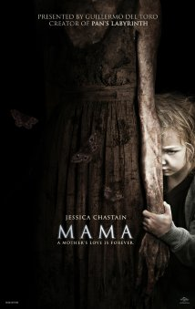 Watch Mama Online