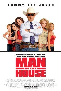 Watch Man of the House Online