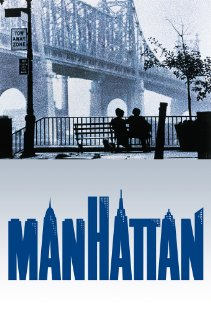 Watch Manhattan Online