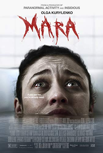Watch Mara Online