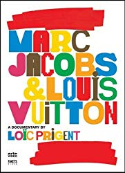 Watch Marc Jacobs & Louis Vuitton Online