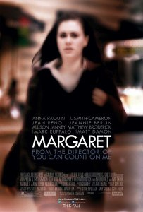 Watch Margaret Online