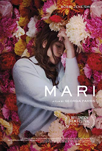 Watch Mari Online