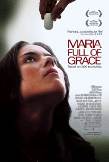 Watch Maria Full of Grace Online