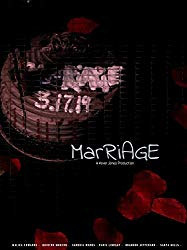 Watch Marriage Online