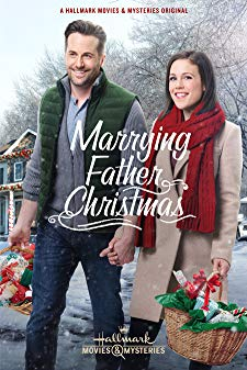 Watch Marrying Father Christmas Online