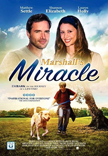 Watch Marshall's Miracle Online