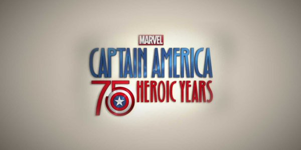 Watch Marvel's Captain America: 75 Heroic Years Online