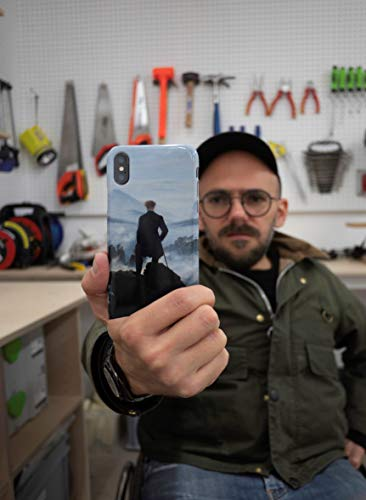 Watch Me, My Selfie and I with Ryan Gander Online