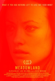 Watch Meadowland Online