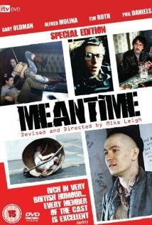 Watch Meantime Online