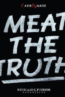 Watch Meat the Truth Online