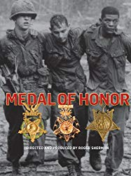 Watch Medal of Honor Online