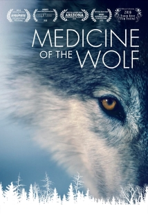 Watch Medicine of the Wolf Online