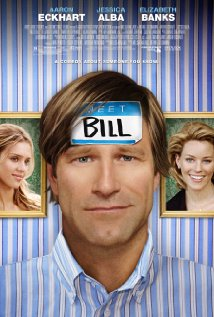 Watch Meet Bill Online