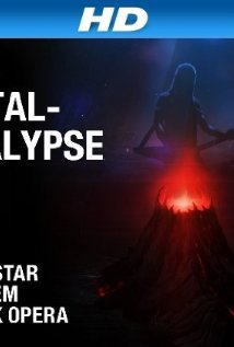 Watch Metalocalypse: The Doomstar Requiem - A Klok Opera Online