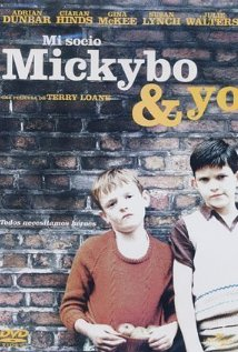 Watch Mickybo and Me Online