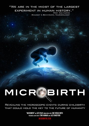 Watch Microbirth Online