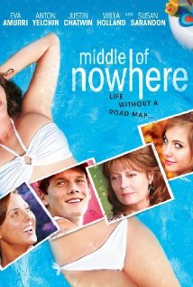 Watch Middle of Nowhere Online