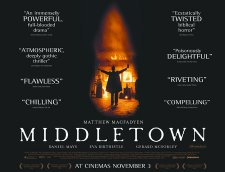 Watch Middletown Online