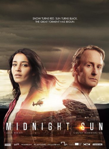 Watch Midnight Sun Online