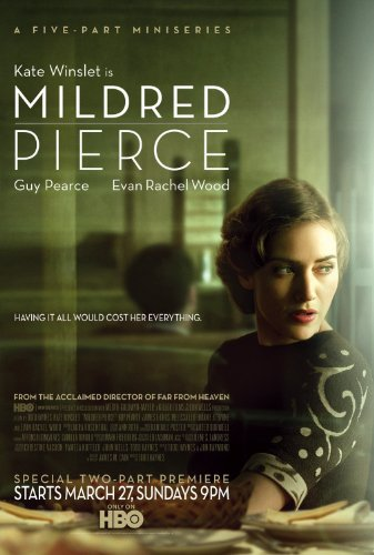 Watch Mildred Pierce Online