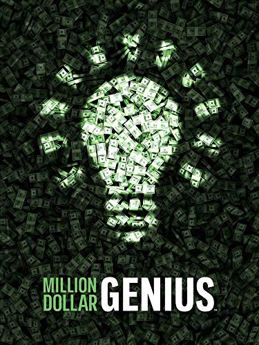 Watch Million Dollar Genius Online
