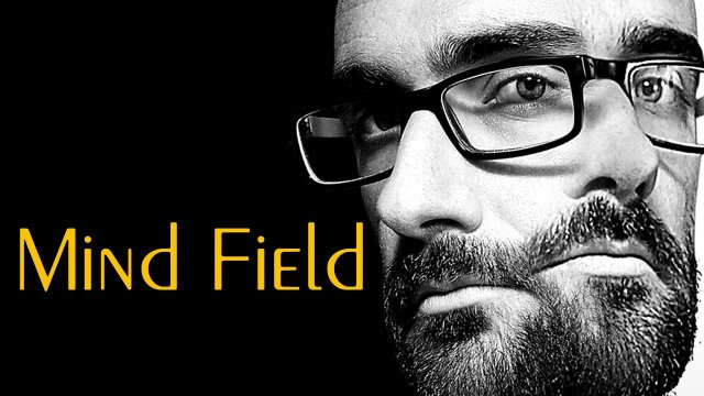 Watch Mind Field Online