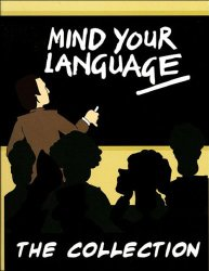 Watch Mind Your Language Online