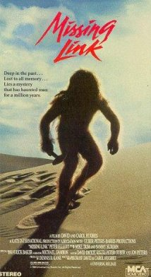 Watch Missing Link Online