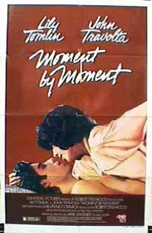 Watch Moment by Moment Online