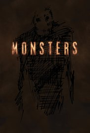 Watch Monsters Online