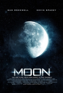 Watch Moon Online
