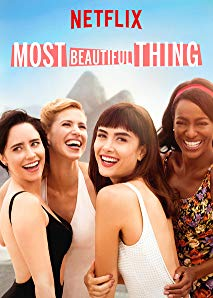 Watch Most Beautiful Thing Online
