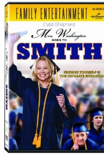 Watch Mrs. Washington Goes to Smith Online