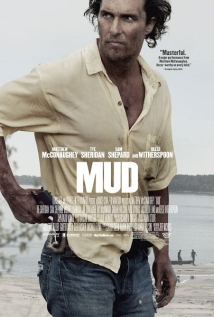 Watch Mud Online
