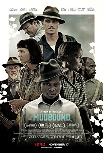 Watch Mudbound Online