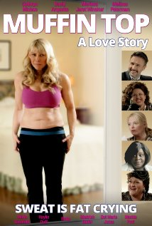 Watch Muffin Top: A Love Story Online