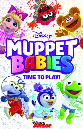 Watch Muppet Babies Online