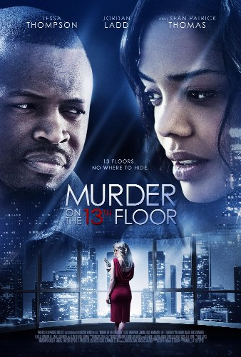 Watch Murder on the 13th Floor Online