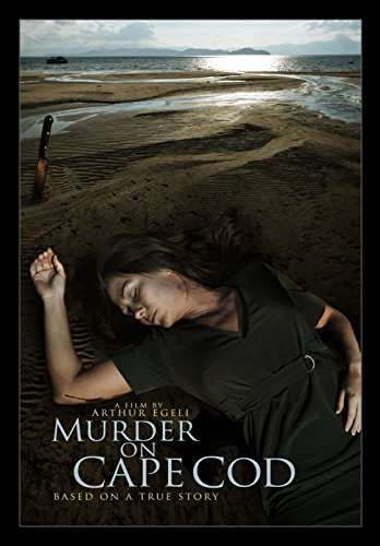 Watch Murder on the Cape Online
