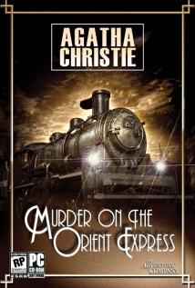 Watch Murder on the Orient Express Online