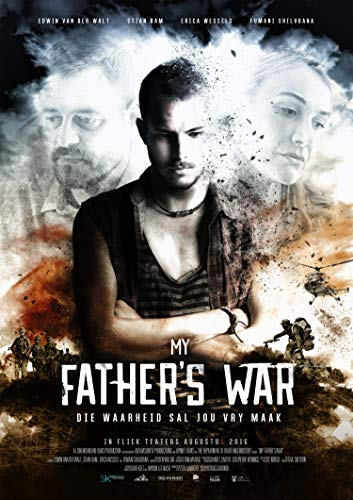 Watch My Father's War Online